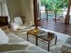 resort-spa-samui42