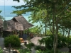 wellness-resort-thailand01