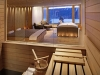 kulm-hotel-st-moritz_spa_private-spa-suite