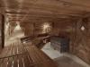 kulm-hotel-st-moritz_spa_sauna