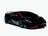 gallardo_lp_570-4_superl_edizione_tecnica_01_low