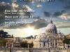 titel_bella-italia_web