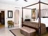 bedroom_bungalow