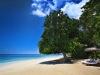 maradiva-villas-resort-spa_beach