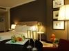 bentley-hotel_istanbul