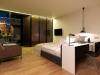 sense-hotel-sofia