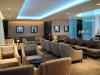 bkk-lounge_lowres