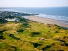 aerial-beach-hotel