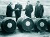old-taylors-directors-tasting-port