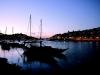 oporto-gaia-river