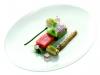 duo-von-carpierlachs-und-thunfisch-avocado-knusper-cannelloni_ingwergelle_henkel_copyright_thomas_ruhl