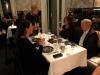 Gäste im DÉLICE La Brasserie