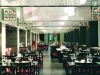 restaurant-sofitel-munich-bayerpost