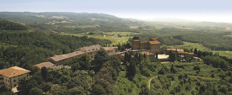 borgo-wide-hill-v2_1