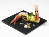fjord-shrimp