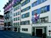 widder-hotel_au%c3%9fenansicht