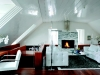 widder-hotel_penthouse-suite