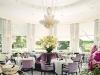 restaurant_pavillon_01kopie