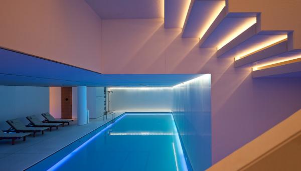 conservatorium-hotel-2
