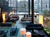 conservatorium-hotel1
