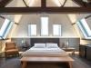 conservatorium-hotel3