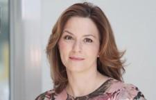 Martina Gedeck, Schauspielerin mit Lebensnähe und Sinnlichkeit
