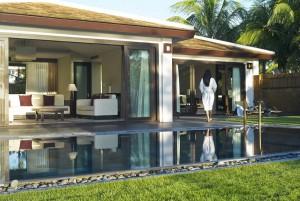 34.Fusion Maia Da Nang - Beach Villa 2