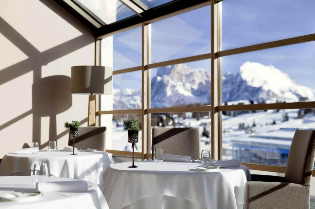 AlpDol_Restaurant_01