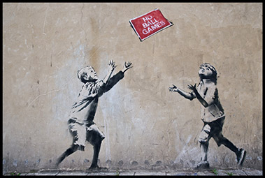 Banksy4-No_Ball_Games