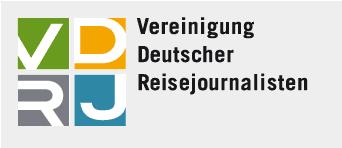 Die VDRJ ist der Zusammenschluss von Fachjournalisten und Öffentlichkeitsarbeitern im Tourismus. Beide Mitgliedergruppen streben eine professionelle Qualität auf ihrem jeweiligen Tätigkeitsgebiet an.