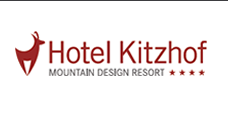 Hotel Kitzhof, Mountain Design Resort, Kitzbühel