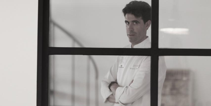 Sterne über Mallorca – Zweiter Michelin-Stern für das Gourmetrestaurant Zaranda
