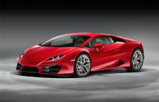 Diesem Lamborghini fehlt etwas, und genau das macht ihn so begehrlich!