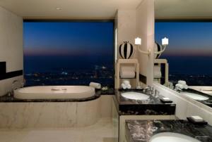 ConradDubai_ZabeelRoyalSuite_Bathroom_HR
