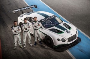 Continental_GT3_3_2