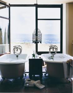 Provence: südfranzösischer Genuss im Hotel Crillon le Brave