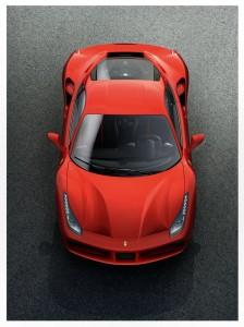 Ferrari488GTB_Pianta