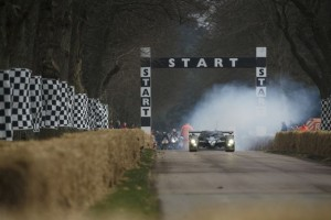Goodwood_Bentley_002_2