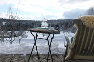 HaidlMadl_winter