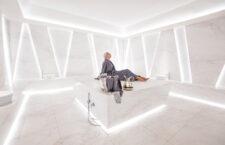 Cool down: Zeit für Selfcare im Nikki Beach Resort & Spa Dubai!