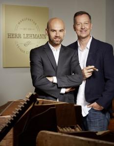 Herr_Lehmann_Grueb.Harisch