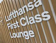 magazin exclusiv auch im lufthansa first class terminal münchen