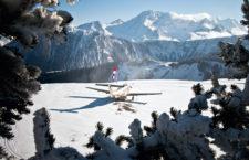 Luxus an der Skipiste – Skiurlaub auf höchstem Niveau…