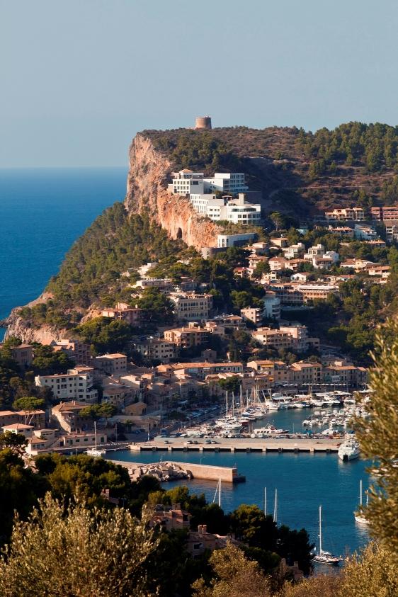 Jumeirah definiert Luxus auf Mallorca neu