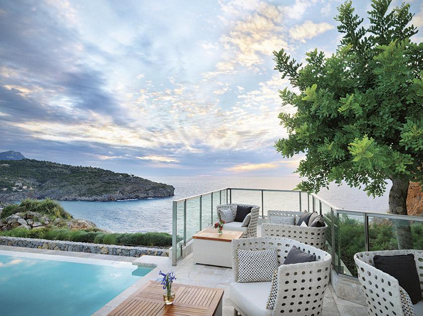 jumeirah-port-heudorf_soller-mallorca_luxushotel