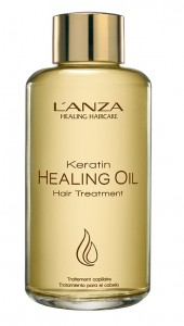 L'ANZA_KHO_Treatment