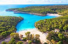 Die 10 Top Strände Mallorcas aus Sicht der Einheimischen