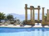 Sizilianische Oase am Golf von Palermo Rocco Forte Hotels eröffnen die Villa Igiea