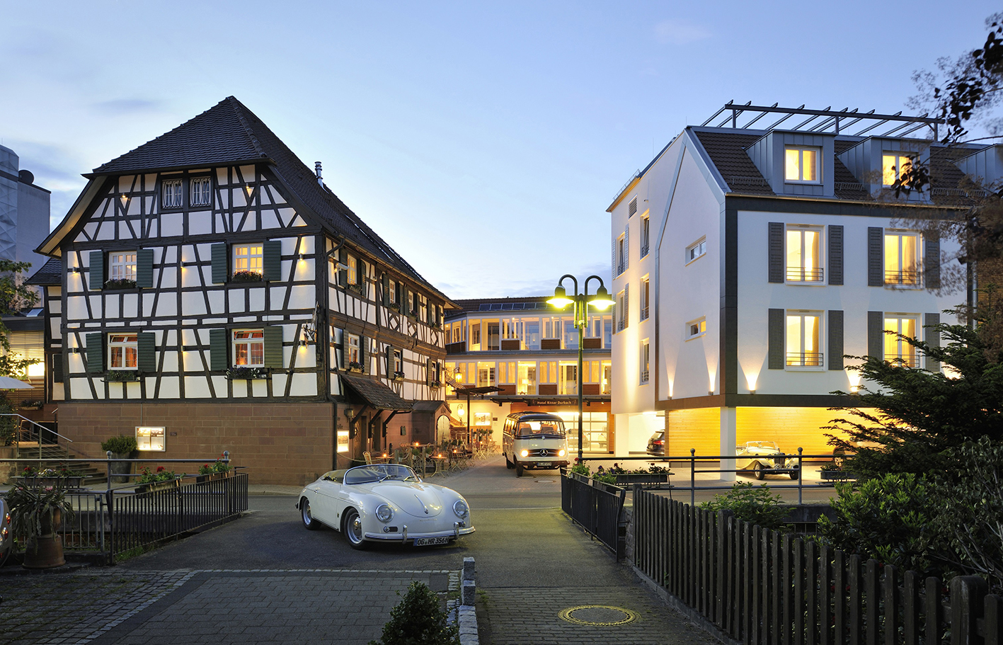 Das Foto ist ausschließlich für PR- und Marketingmaßnahmen des Hotels RITTER - D-77770 Durbach zu verwenden. Jegliche Nutzung Dritter muss mit dem Bildautor Günter Standl (www.guenterstandl.de) - (Tel.: 00491714327116) gesondert vereinbart werden.