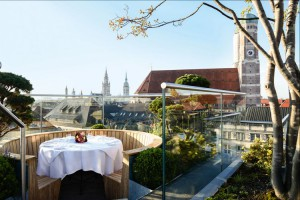 Restaurant_BlueSpa5